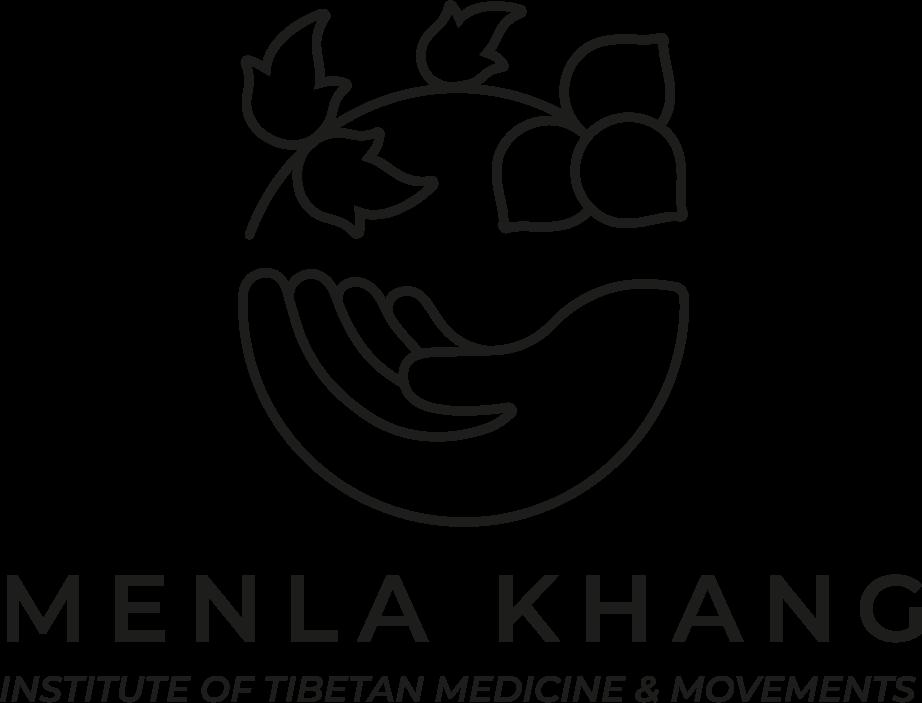 Menla Khang