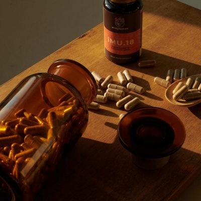Myrobalan termékek a tibeti gyógyászat alapján