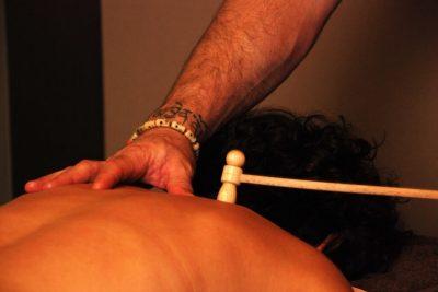 tibeti-botterapia2